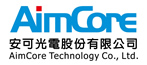 Aimcore Technology Co., Ltd.
