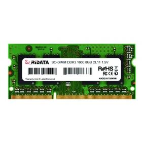 RIDATA DDR3