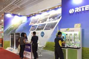 Biotechnology Green Energy Expo, Thank you for visiting us!