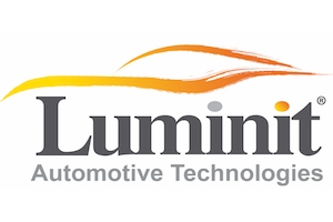 Luminit LLC Announces Joint Venture with RiT Display for Next-Gen Automotive Optics
