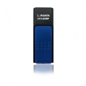 HD50(ID50)