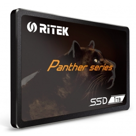RITEK Panther Series