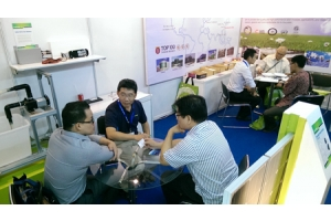 Thank you for visiting RITEK@ 2015 Solartech Indonesia 2015