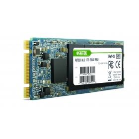RITEK M.2 SSD (SATA) R801