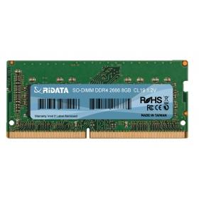 RIDATA DDR4 / 2666&2400