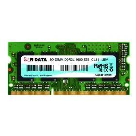 RIDATA DDR3L