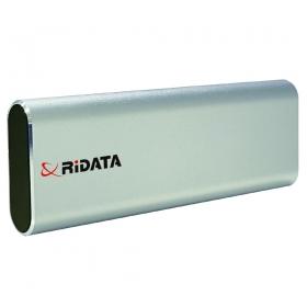 RIDATA RV01 Portable SSD